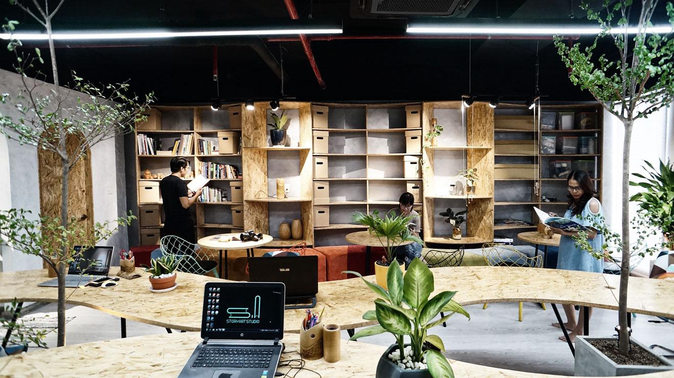 SA-Studio-02