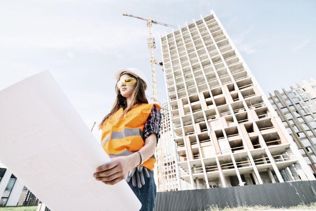 Cần chuẩn bị gì trước khi xây nhà