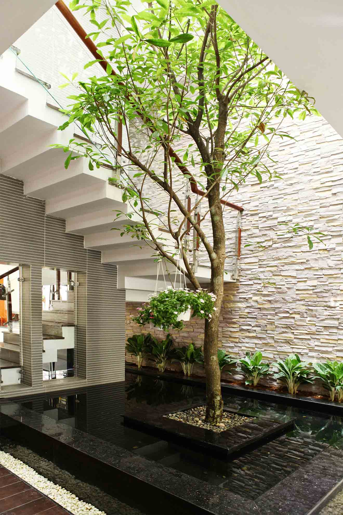 Tân Quý House