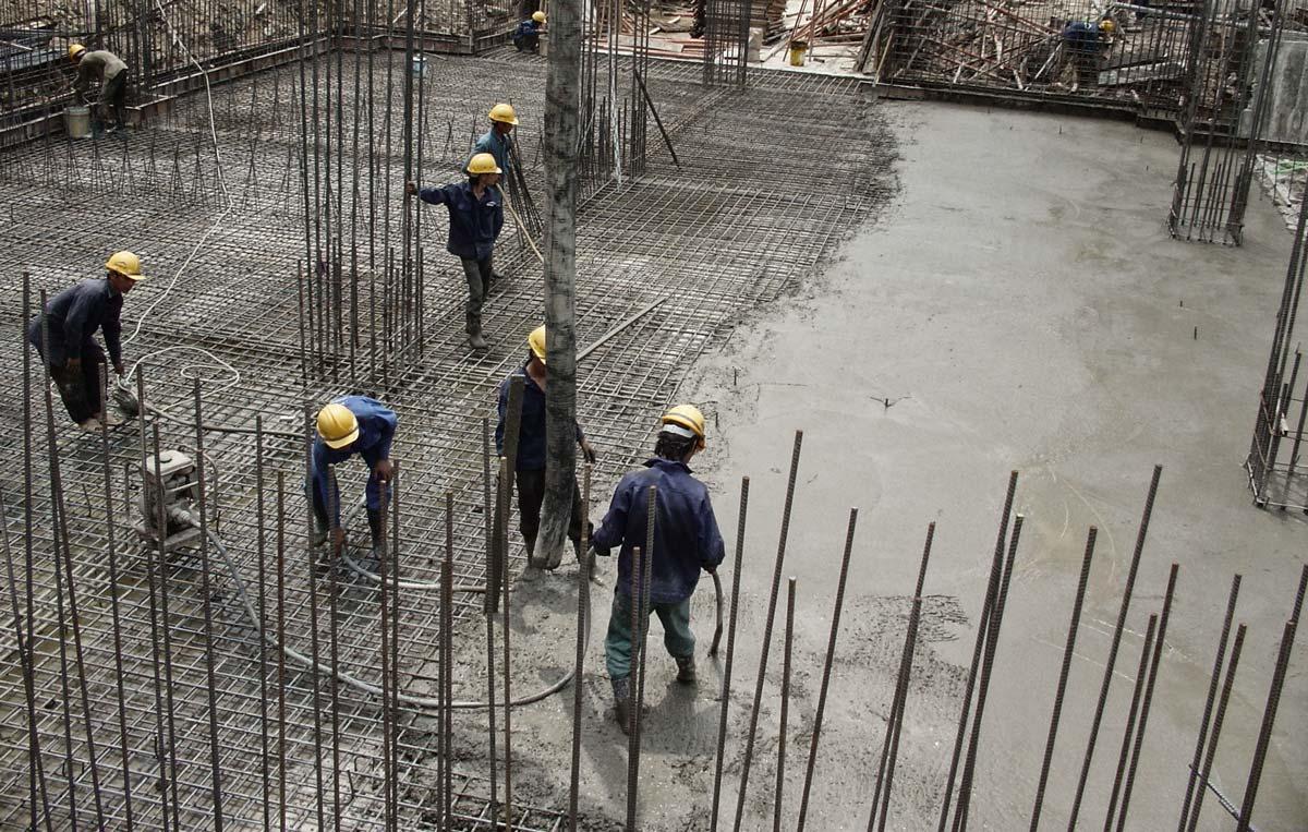 Construction_001